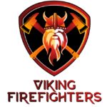 Viking Firefighter