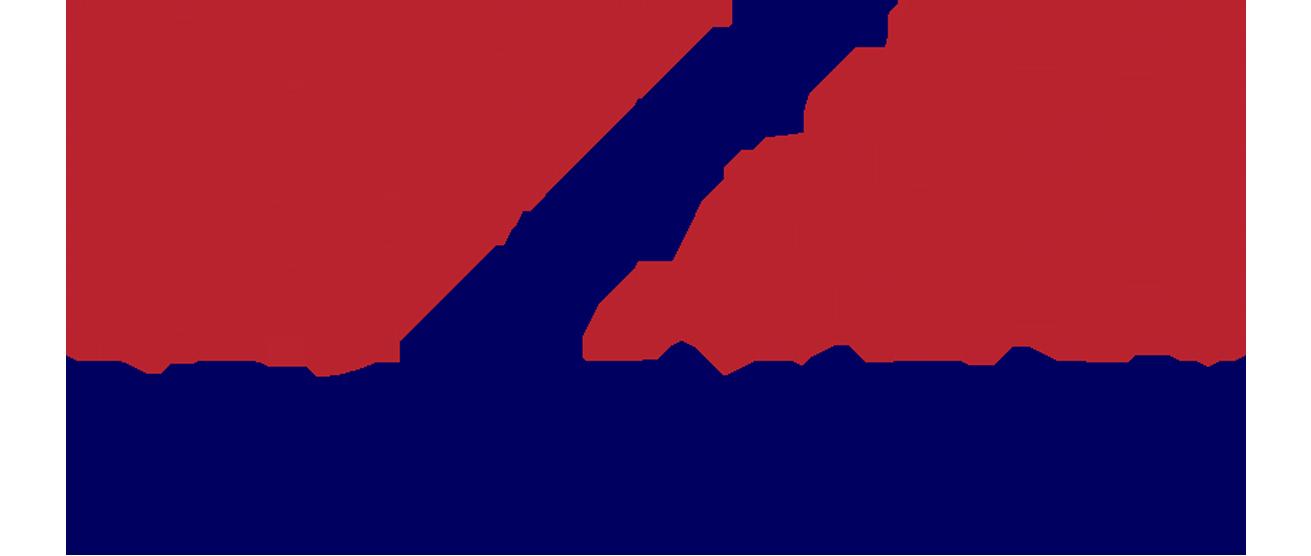 Logo norsk brannvern prosero