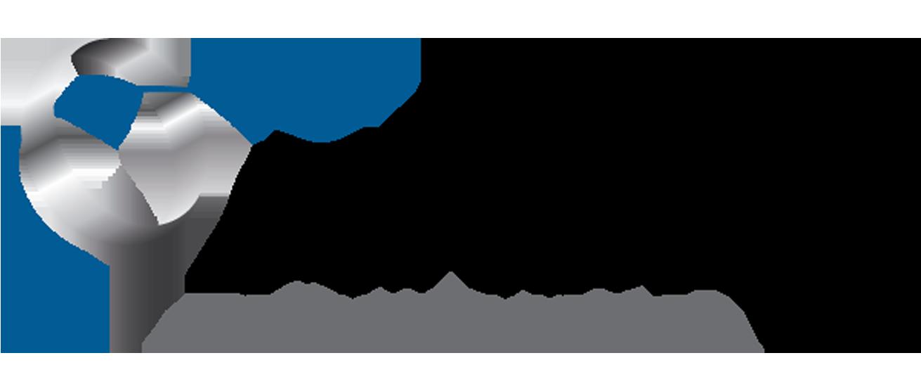 logo årdal