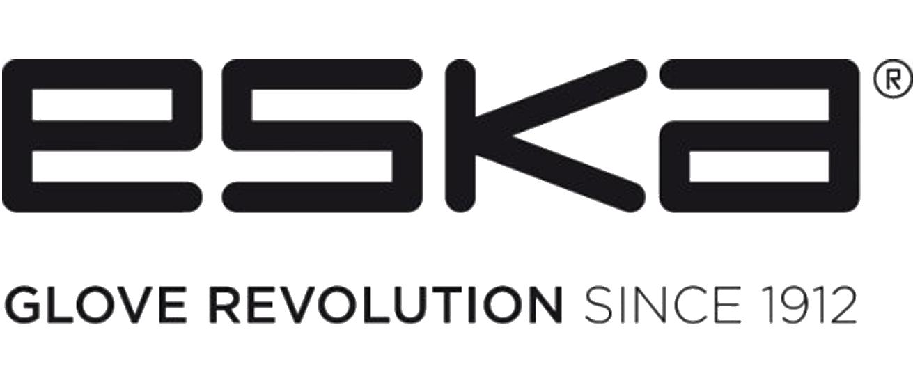logo ESKA