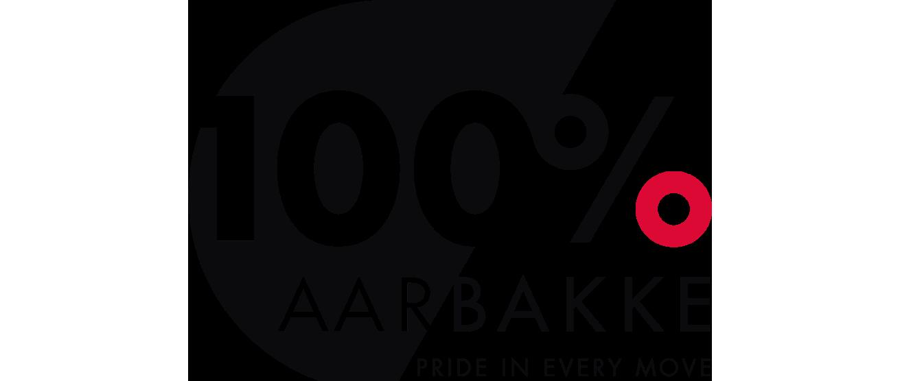 logo aarbakke