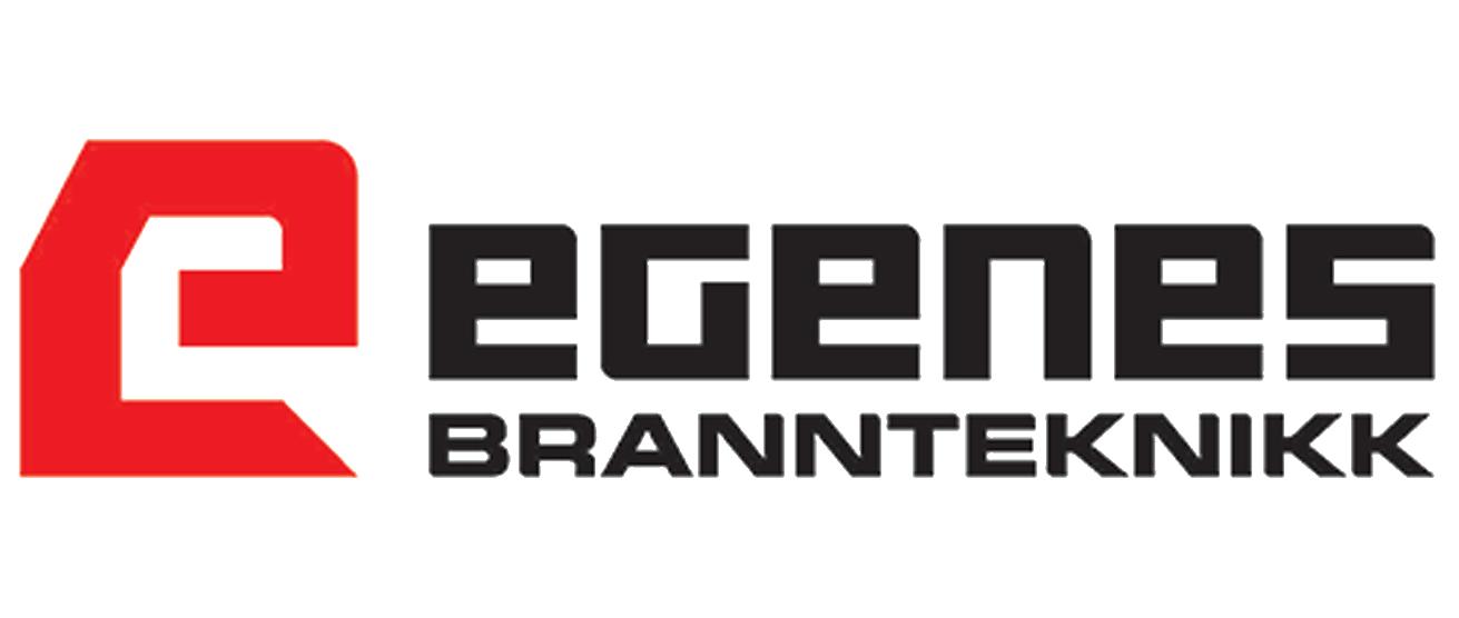 logo egenes