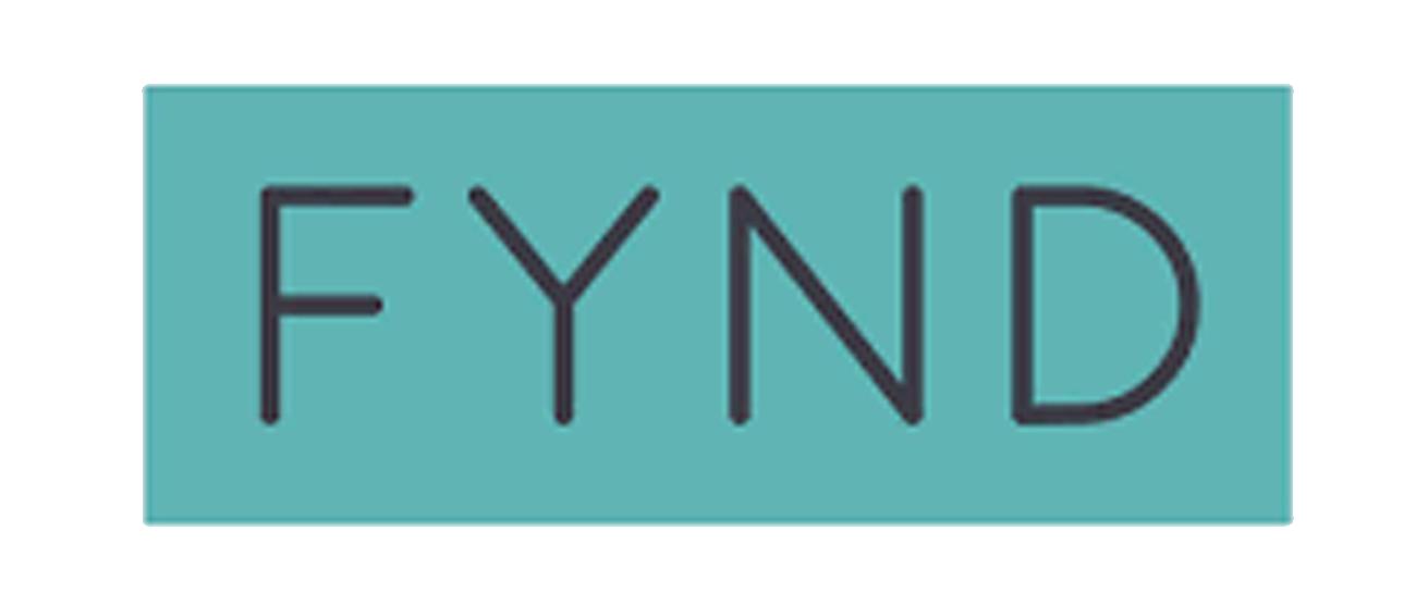logo fynd