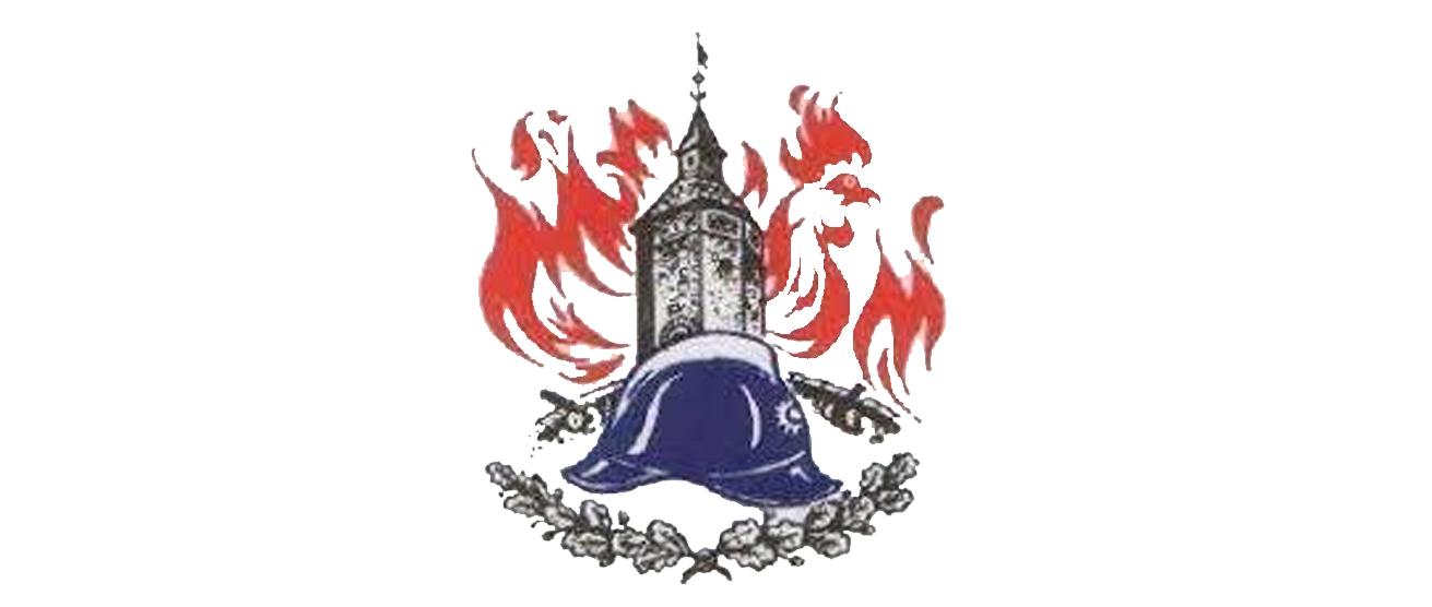 logo rogaland brannkorpsforening